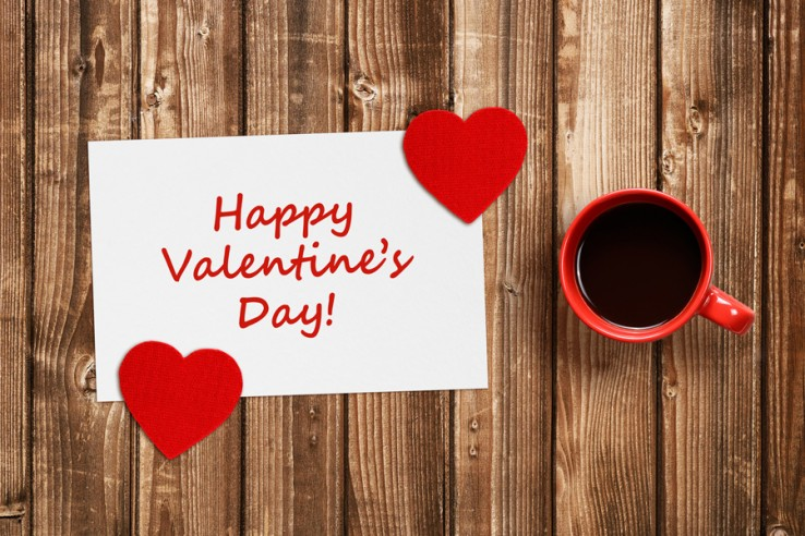 valentines-day-news