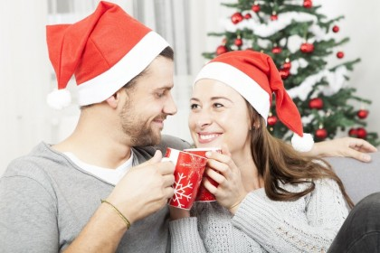 rsz_1christmas_2016_coffee_couple